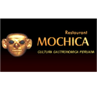 Mochica Restaurant - Logo