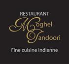 Moghel Tandoori (Saint-Lambert) Restaurant - Logo