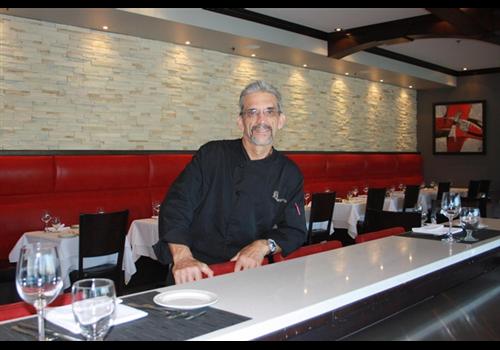 Restaurant Momento Restaurant - Picture