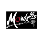 Mondello Ristorante Restaurant - Logo