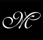 Morello Ristorante Restaurant - Logo