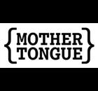 Mother Tongue Restaurant - Logo