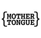 Mother Tongue Blue Restaurant - Logo