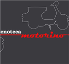 Motorino North Restaurant - Logo