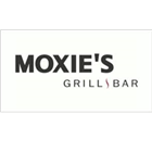 Moxie's Grill and Bar Madison Centre Restaurant - Logo