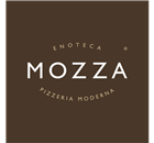 Enoteca Mozza Pizzeria Moderna - Laval Restaurant - Logo