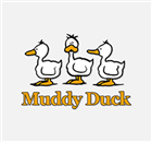 Muddy Duck  Restaurant - Logo