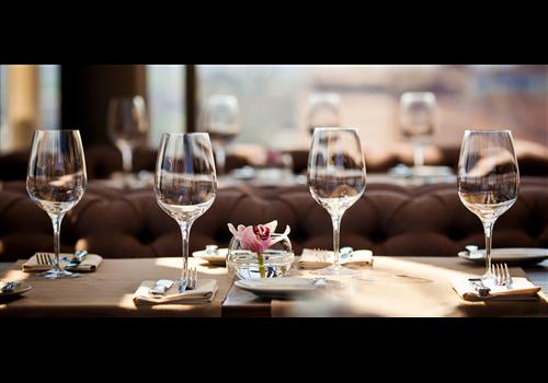 Mundo Trattoria Restaurant - Picture