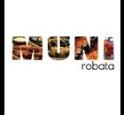 Muni Robata Restaurant - Logo