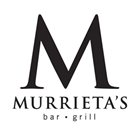 Murrieta's Bar & Grill (Canmore) Restaurant - Logo