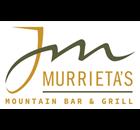 Murrieta's Mountain Grill (Canmore) Restaurant - Logo