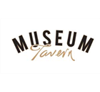 Museum Tavern Restaurant - Logo