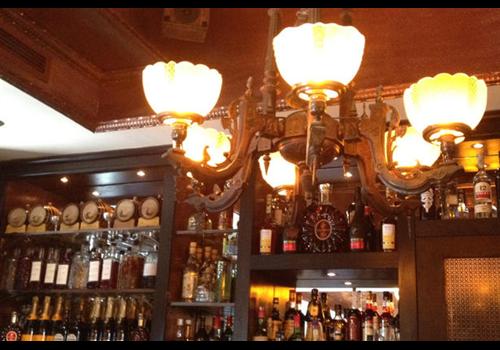 Museum Tavern Restaurant - Picture