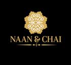 Naan and Chai - Ajax Restaurant - Logo