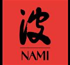 Nami  Restaurant - Logo