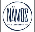 Restaurant Nämos Restaurant - Logo