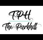 The Parkhill Restaurant - Logo