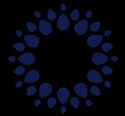 Naramata Inn Restaurant - Logo
