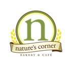 Nature's Corner Bakery and Cafe Restaurant - Logo
