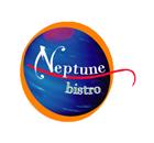 Neptune Bistro Restaurant - Logo