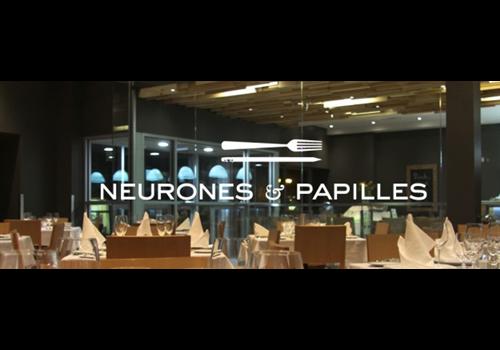 Neurones et Papilles Restaurant - Picture