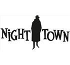 Nighttown Restaurant - Logo
