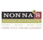 Nonna's Cucina Ristorante Restaurant - Logo