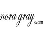 Nora Gray Restaurant - Logo