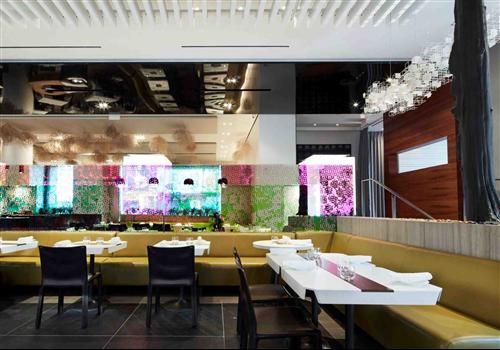 Nota Bene Restaurant - Picture