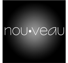 Nou•veau Restaurant and Bar Restaurant - Logo