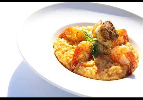 Novello Restaurant - Picture