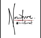 Nowhere *A Restaurant Restaurant - Logo