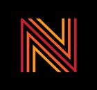 Nuevo Modern Mexican - Akron Restaurant - Logo