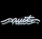 Nuit Social Restaurant - Logo