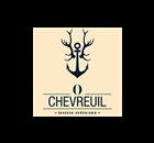 O Chevreuil  Restaurant - Logo