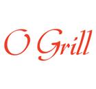 O Grill Restaurant - Logo