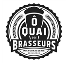 Ô Quai des Brasseurs Restaurant - Logo