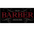 Old Barber House  Restaurant - Logo