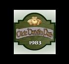 Olde Dublin Pub Restaurant - Logo