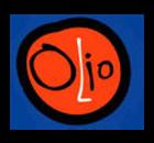 Olio Restaurant - Logo