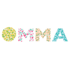 Omma Restaurant - Logo