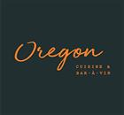 Oregon Cuisine & Bar a Vin Restaurant - Logo