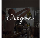 Oregon Cuisine & Bar a Vin Restaurant - Logo