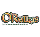 O'Reilly's Irish Bar Restaurant - Logo