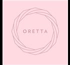 Oretta Restaurant - Logo