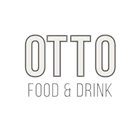 OTTO Food & Drink Restaurant - Logo
