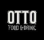 OTTO Food & Drink Restaurant - Logo