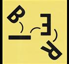Otto's Bierhalle Restaurant - Logo