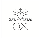 Ox Bar De Tapas Restaurant - Logo
