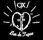 Ox Bar De Tapas Restaurant - Logo